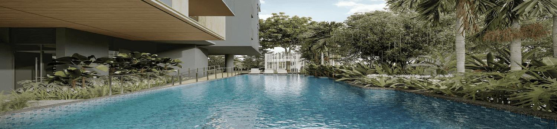 phoenix-residences-pool-singapore