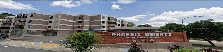 phoenix-residences-singapore-actual-site